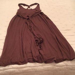 Dresses & Skirts - Sweetees dress